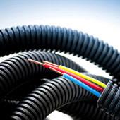 Domaine d'activité : Electricité